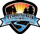 Mandolin Creek Academy
